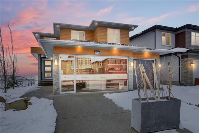 165 Carringvue Manor NW, Calgary, AB T3P 0W2 (#C4177074) :: The Cliff Stevenson Group