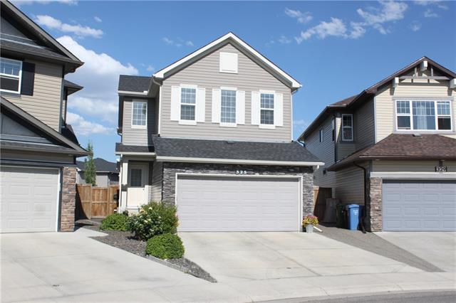 325 Bridleridge View SW, Calgary, AB T2Y 0E6 (#C4177139) :: The Cliff Stevenson Group