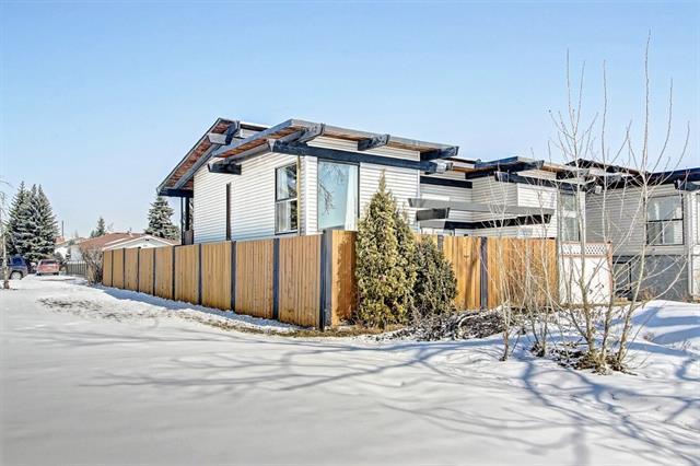 5402 4 Avenue NE, Calgary, AB T2A 3Y3 (#C4177214) :: The Cliff Stevenson Group