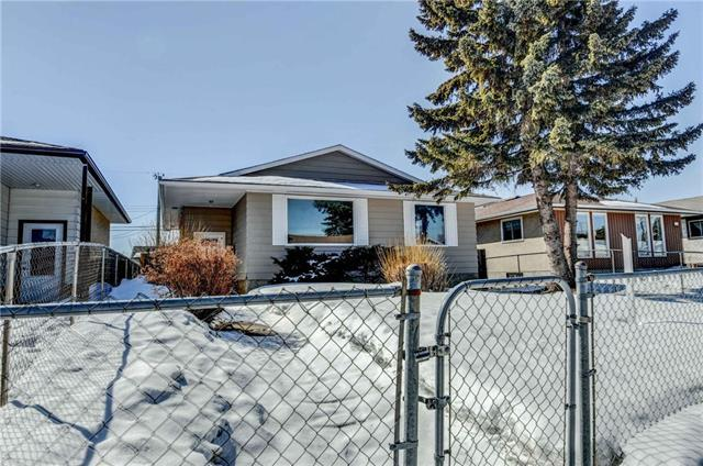 246 Dovercliffe Way SE, Calgary, AB T2B 1W8 (#C4177246) :: The Cliff Stevenson Group