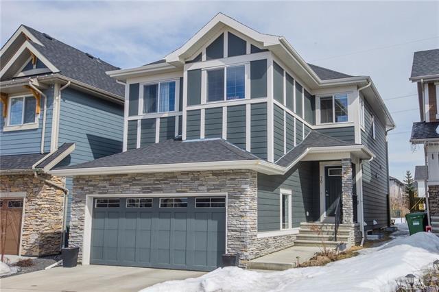 70 Valley Pointe Way NW, Calgary, AB T3B 6B1 (#C4177362) :: Redline Real Estate Group Inc