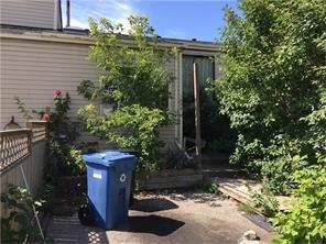 1205 54 Street SE, Calgary, AB T2A 1W6 (#C4177421) :: Redline Real Estate Group Inc
