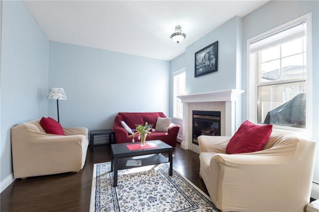 14645 6 Street SW #2105, Calgary, AB T2Y 3S1 (#C4177484) :: Redline Real Estate Group Inc