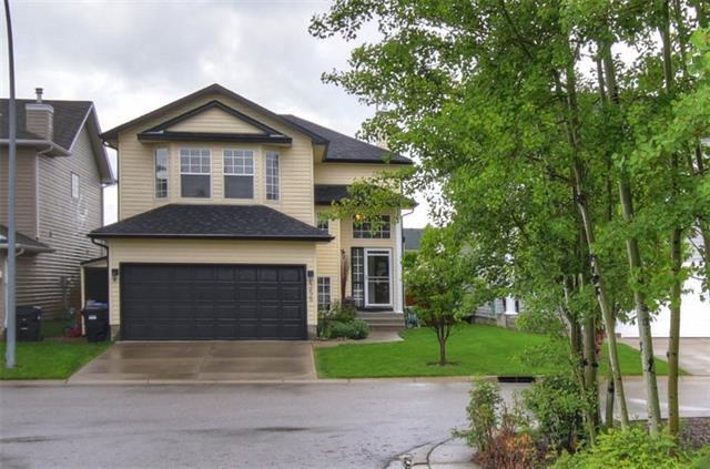 355 Millrise Square SW, Calgary, AB T2Y 4C2 (#C4177576) :: Redline Real Estate Group Inc