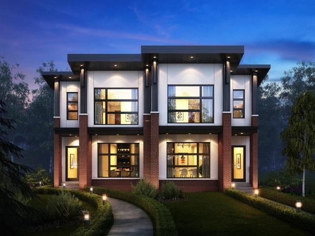 2916 6 Avenue NW, Calgary, AB T2N 0Y4 (#C4177586) :: Redline Real Estate Group Inc