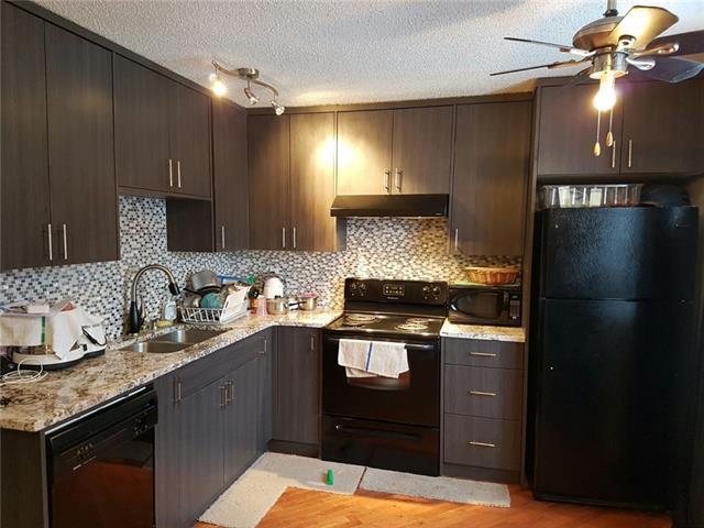 176 Castlebrook Drive NE, Calgary, AB T3J 1V7 (#C4177594) :: Redline Real Estate Group Inc