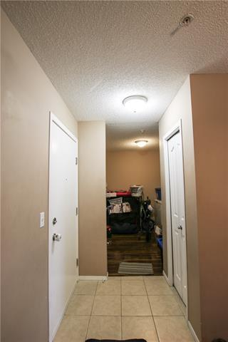 16969 24 Street SW #4110, Calgary, AB T2Y 0J7 (#C4177623) :: Redline Real Estate Group Inc