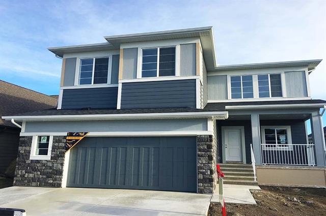 1414 Montrose Terrace SE, High River, AB T1V 0B5 (#C4177630) :: Redline Real Estate Group Inc