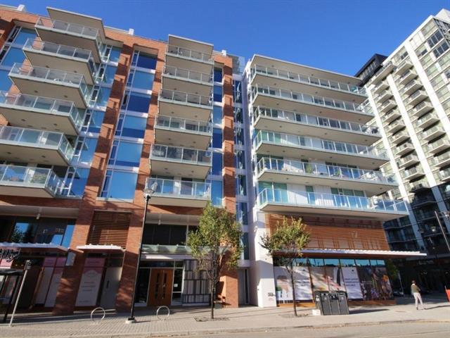 560 6 Avenue SE #302, Calgary, AB T2G 1K7 (#C4177706) :: Canmore & Banff