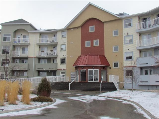700 Willowbrook Road NW #2212, Airdrie, AB T4B 0L5 (#C4177805) :: The Cliff Stevenson Group