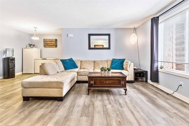 2781 Chinook Winds Drive SW #2103, Airdrie, AB T4B 3S5 (#C4177871) :: Canmore & Banff