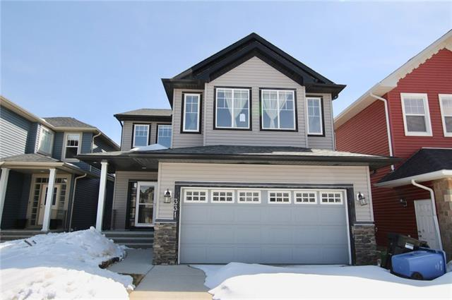 331 Royal Oak Heath NW, Calgary, AB T3G 0B6 (#C4177906) :: Redline Real Estate Group Inc