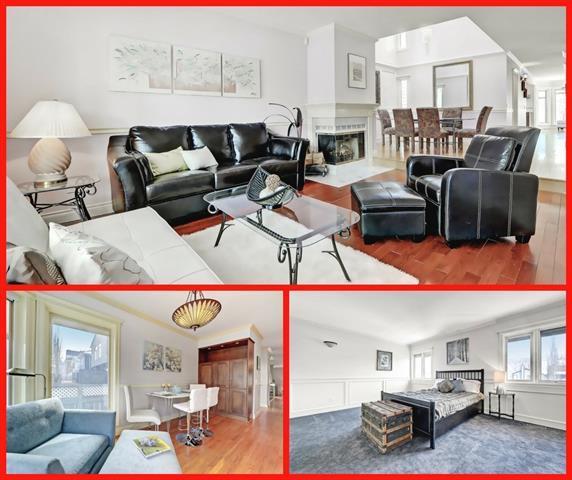 3618 2 Street SW, Calgary, AB T2S 1T8 (#C4177938) :: Redline Real Estate Group Inc