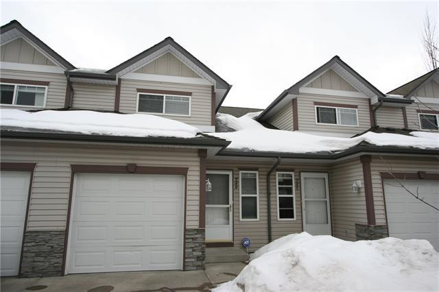 249 Millview Green SW, Calgary, AB T2Y 3W1 (#C4177978) :: Redline Real Estate Group Inc