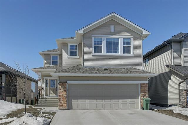 7 Drake Landing Loop, Okotoks, AB T1S 0G9 (#C4177998) :: Your Calgary Real Estate