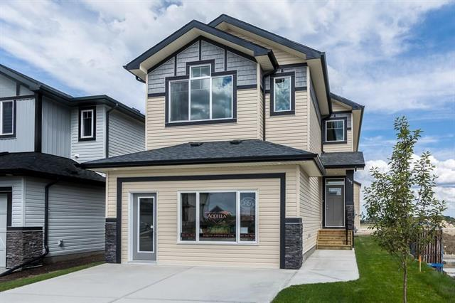145 Wildrose Drive, Strathmore, AB T1P 0G5 (#C4178047) :: Redline Real Estate Group Inc