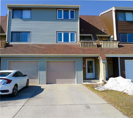 1307 Ranchlands Road NW, Calgary, AB T3G 1N2 (#C4178069) :: Redline Real Estate Group Inc