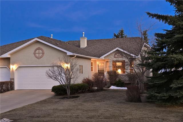 117 Sierra Morena Green SW, Calgary, AB T3H 3E4 (#C4178096) :: Tonkinson Real Estate Team