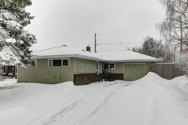 4507 25 Avenue SW, Calgary, AB T3E 0M2 (#C4178151) :: Canmore & Banff