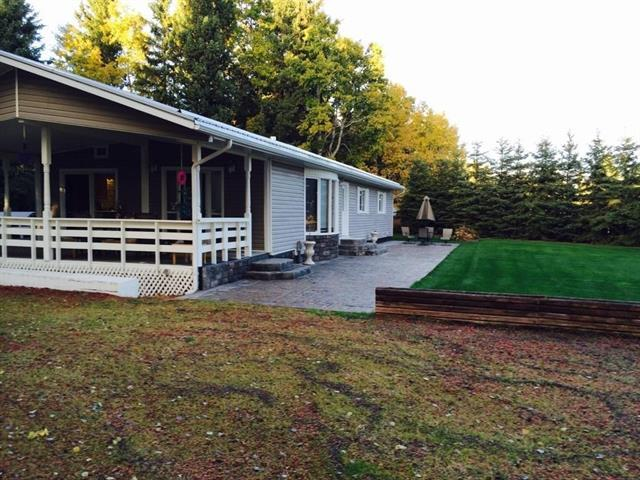 32541 Rge Rd 44, Rural Mountain View County, AB T0M 1X0 (#C4178227) :: Redline Real Estate Group Inc