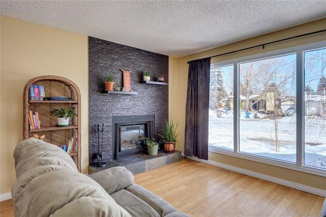 219 Hodson Place, Okotoks, AB T1S 1C6 (#C4178252) :: Redline Real Estate Group Inc
