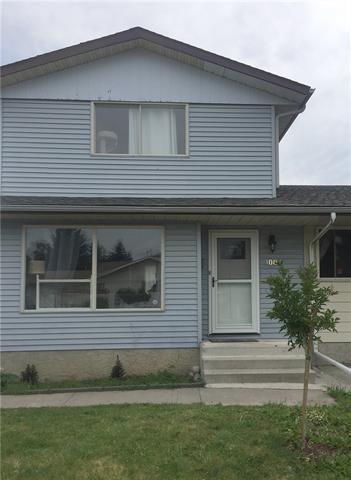 1003 Fonda Court SE, Calgary, AB T2A 5S1 (#C4178270) :: The Cliff Stevenson Group