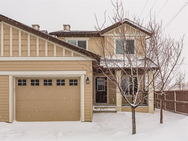 2384 Sagewood Gate SW #705, Airdrie, AB T4B 0K7 (#C4178352) :: Canmore & Banff
