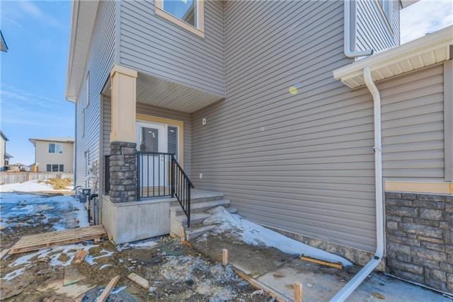 172 Ranch Rise, Strathmore, AB T1P 0A9 (#C4178360) :: Canmore & Banff