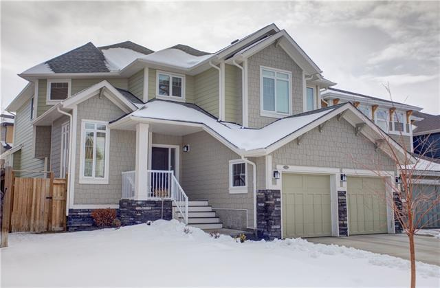 71 Auburn Sound Manor SE, Calgary, AB T3M 0G5 (#C4178372) :: The Cliff Stevenson Group