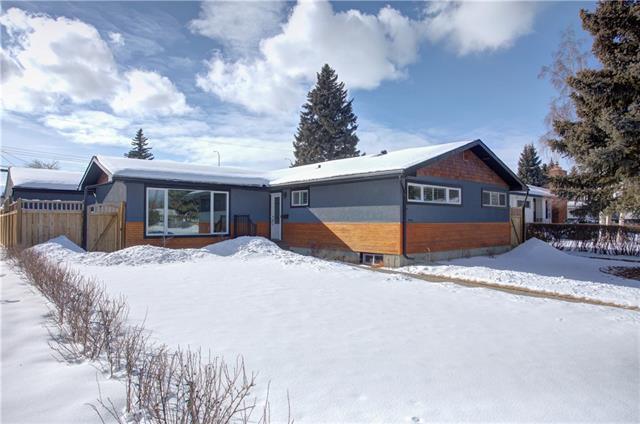 80 Waskatenau Crescent SW, Calgary, AB T3C 2X6 (#C4178439) :: Redline Real Estate Group Inc