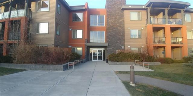 2727 28 Avenue SE #245, Calgary, AB T2B 0L4 (#C4178445) :: Redline Real Estate Group Inc