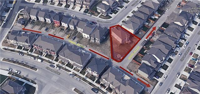 55 Cityscape Grove NE, Calgary, AB T3N 0M7 (#C4178527) :: Canmore & Banff