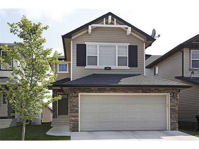 401 Kincora Glen Rise NW, Calgary, AB T3R 0B4 (#C4178535) :: Redline Real Estate Group Inc