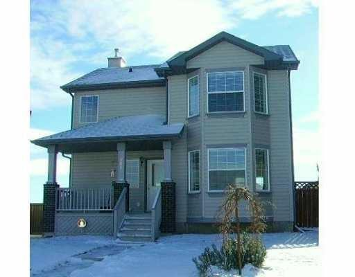 261 Somerside Close SW, Calgary, AB T2Y 4B6 (#C4178560) :: Redline Real Estate Group Inc