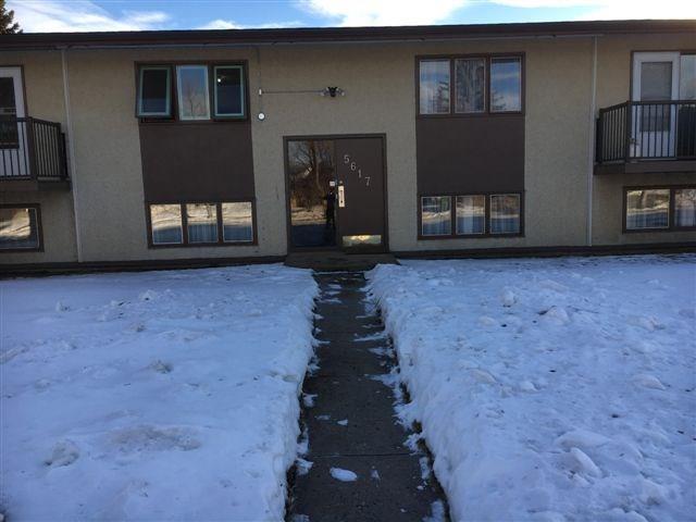 5617 46 Street, Lloydminister, AB T9V 1B5 (#C4178579) :: Redline Real Estate Group Inc