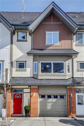 1804 Wentworth Villa(S) SW, Calgary, AB T3H 0K8 (#C4178591) :: The Cliff Stevenson Group