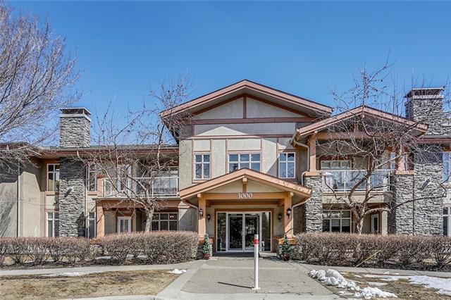 3101 Lake Fraser Court SE, Calgary, AB T2J 7H3 (#C4178684) :: Redline Real Estate Group Inc