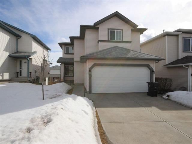 27 Tuscarora Close NW, Calgary, AB T3L 2B7 (#C4178711) :: The Cliff Stevenson Group