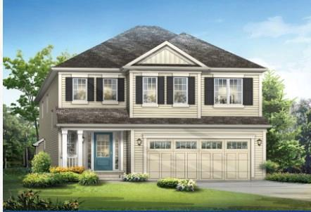439 Windrow Common SW, Airdrie, AB T4B 4K3 (#C4178717) :: Your Calgary Real Estate