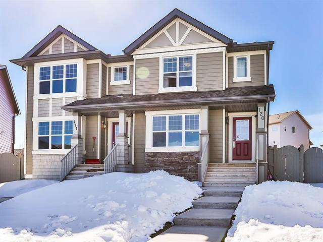 120 Panamount Way NW, Calgary, AB T3K 0P7 (#C4178813) :: Redline Real Estate Group Inc