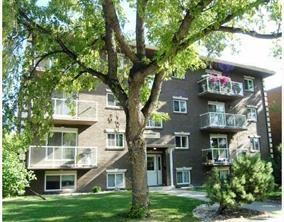 324 2 Avenue NE #202, Calgary, AB T2E 0E4 (#C4178950) :: Canmore & Banff