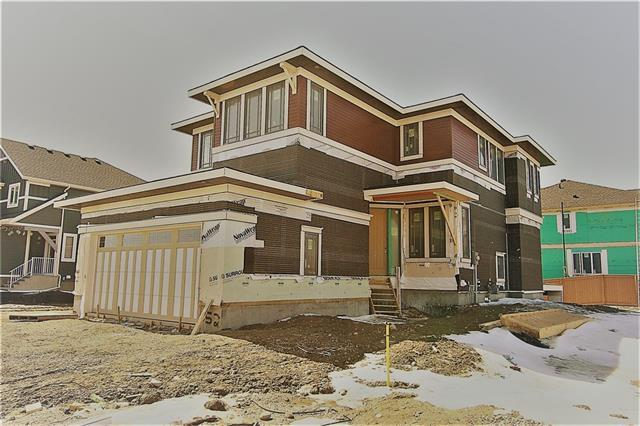 152 Rock Lake View NW, Calgary, AB T3G 0G1 (#C4178970) :: Your Calgary Real Estate