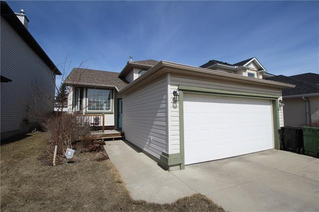5 Hidden Valley Gate NW, Calgary, AB T3A 5M1 (#C4178973) :: Canmore & Banff
