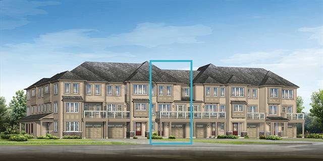 309 Cityscape Court NE, Calgary, AB T3N 0W5 (#C4179052) :: The Cliff Stevenson Group