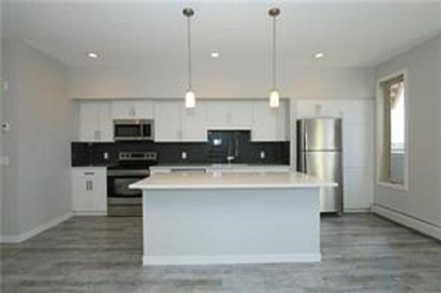 10 Westpark Link SW #209, Calgary, AB T3H 0M9 (#C4179074) :: Redline Real Estate Group Inc
