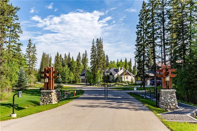 44 Wintergreen Way, Rural Rocky View County, AB T0L 0K0 (#C4179078) :: Your Calgary Real Estate