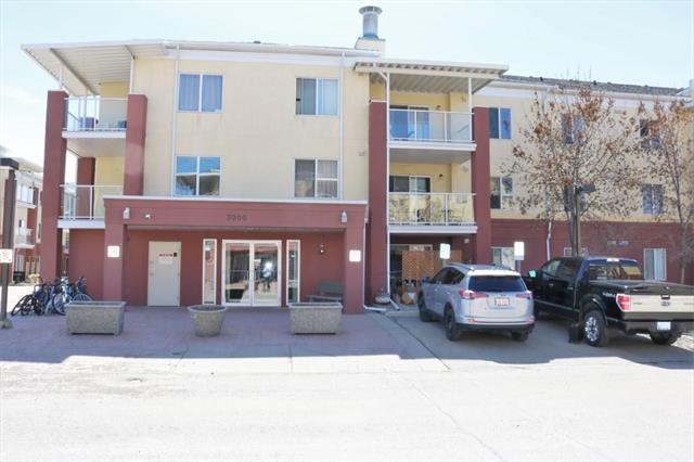 2280 68 Street NE #3113, Calgary, AB T1Y 7M1 (#C4179110) :: Redline Real Estate Group Inc