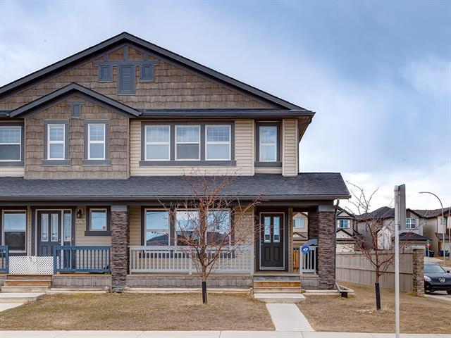 1347 Panatella Boulevard NW, Calgary, AB T3K 0W1 (#C4179175) :: Redline Real Estate Group Inc