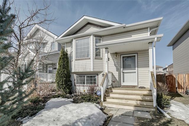 181 Bridleglen Manor SW, Calgary, AB T2Y 4B4 (#C4179226) :: Redline Real Estate Group Inc