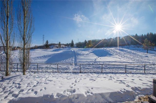 157 Valley Woods Place NW, Calgary, AB T3B 6A1 (#C4179229) :: Redline Real Estate Group Inc